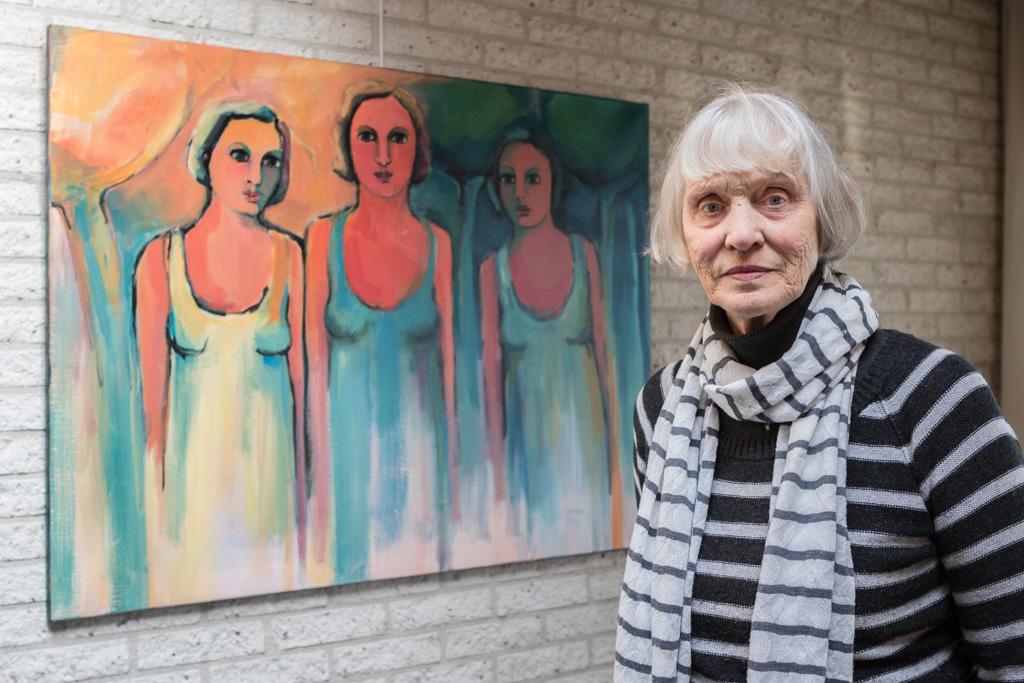 Maria de Kemp-0274
